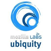 Mozilla Labs Ubiquity