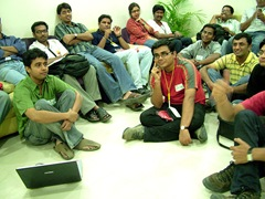 Bangalore Virtual Assistants